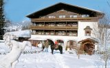 Embacher Sporthotel