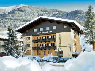 Hotel Reisinger