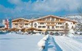 Sunnyhotel Sonne
