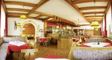 Gasthof Venediger Blick