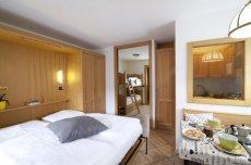 Aparthotel Majestic - Dolomity/Jižní Tyrolsko - Itálie, Predazzo - Lyžařské zájezdy - Summit Tour