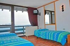 Residence Cielo Aperto - Dolomity/Jižní Tyrolsko - Itálie, Vason/Monte Bondone - Lyžařské zájezdy - Summit Tour