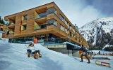 Gradonna Mountain Resort