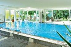 Hotel Steindl - Korutany - Rakousko, Millstatt/Millstätter See - Lyžařské zájezdy - Summit Tour