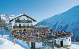 Alpengasthof Gaislachalm