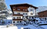 Hotel Rissbacher