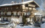Hotel Penzion Siegelerhof