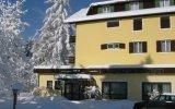 Sporthotel Prinz