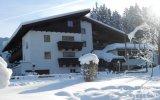 Gasthof & Restaurant Hotel Schermer