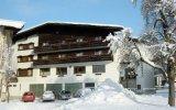 Hotelový penzion Unterbräu