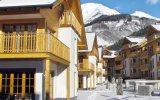 Schönblick Mountain Resort & Spa
