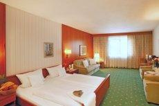 KOSIS Sports Lifestyle Hotel