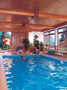Alpenhof Hubertus - Zillertal - Rakousko, Hochpillberg - Lyžařské zájezdy - Summit Tour