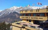 Hotel Girasole 2000