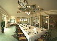 Hotel Kaiser Franz Josef