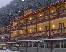 Hotel Zanon  - Ziano di Fiemme