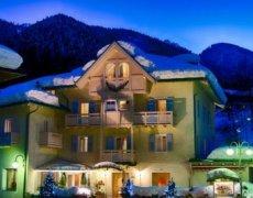 Hotel Pangrazzi  - Fucine