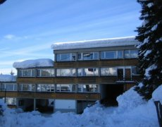 Rezidence Copai - Marilleva 1400