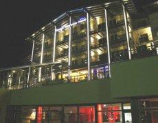 Hotel Design Oberosler  - Madonna di Campiglio
