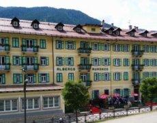 Hotel Auronzo  - Auronzo di Cadore