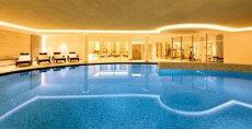 Alpenheim Charming & Spa Hotel