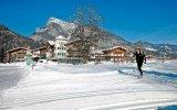 Hotel Gasthof Bad Hochmoos