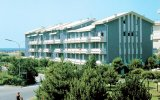 Zájezdy, Apartmány Marina Grande