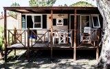 Zájezdy, New Camping  Le Tamerici