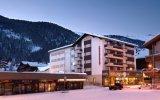Hotel Gornergrat-Dorf