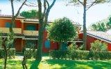Zájezdy, Villaggio Euro Residence Club