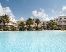 Villaggio Hotel Oasi Club - Vieste