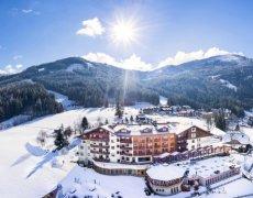 Harmonys Hotel Kirchheimerhof