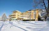 Alpenhaus Gasteinertal