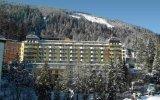 Hotel Mondi Holiday Bellevue