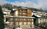 Residence Hotel Miramonti
