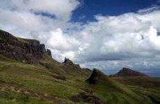 Poznávací zájezd VELKÝ OKRUH SKOTSKEM + Londýn - Skotsko - Velká Británie, Orkneje - Poznávací zájezdy - Summit Tour