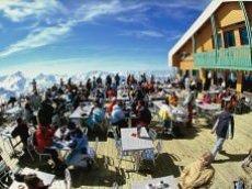 Résidence Les 2 Alpes