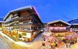 Hotel eva Village