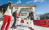 Club Med - Val Thorens Sensations