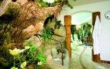 Hotelové apartmány Alpenrose
