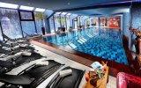 Wellnesshotel Chopok