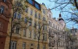 Manes Apartment - Rekreační dům - Česká republika, Praha/2