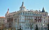 Riverbank - Rekreační dům - Česká republika, Praha/2