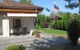 Vila Tosca - Rekreační dům - Česká republika, Pyšely