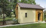Cosy tiny house - Rekreační dům - Česká republika, Písek