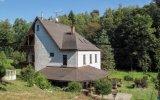 Zlata Olesnice - Rekreační dům - Česká republika, Tanvald