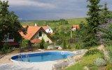 Horni Vestonice - Rekreační dům - Česká republika, Horní Věstonice